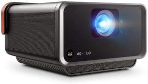 ViewSonic X10-4KE