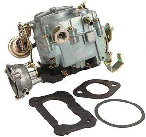 New Rochester 2GC Carburetor
