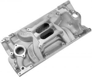 Weiand 8121 Intake Manifold